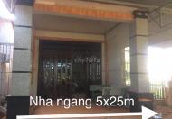 Bán Nhà Đất 15x96m gia 1,55tỷ gần Thành Phố Tây Ninh