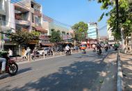 Bán nhà HXT Nguyễn Văn Khối, Gò Vấp, ngang hiếm 6m, 5 tầng, giá 13.4 tỷ.