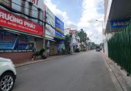 280m2 đất sổ đỏ mặt tiền đường lớn ngay trung tâm Ninh Kiều TP. Cần Thơ