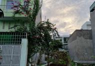 Bán lô đất Đường Võ Văn Hát, phường Long Trường, Quận 09