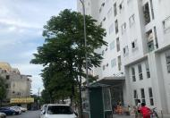 Bán mảnh đất cạnh Time City ngõ oto 160m2, mặt tiền 9m, 69TR/M2 bao giá đầu tư