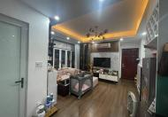 CĂN CHUNG CƯ MINI SIÊU HIẾM Võ Thị Sáu NHỈNH 1 TỶ CẦN BÁN GẤP -NHÀ MỚI SANG CHẢNH 55 m²