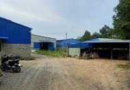 ✅Bán xưởng 7.500m2 tại Thiện Tân Vĩnh Cửu Đồng Nai,có 300 thổ cư,