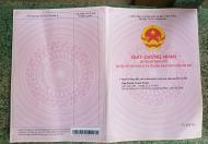Mua nhà Mỹ Phước  VIB LÀ NGÂN HÀNG GÌ LH Thuận 0963243673 chính chủ