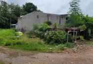 Chính chủ cần bán lô đất tại Thị xã Bến Cát – Bình Dương