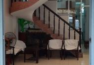 Cho thuê nhà 1 trệt 1 lầu 80m2 Bùi Đình Túy,P12, Bình Thạnh. Giá 15 triệu/tháng