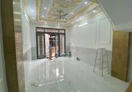 Bán nhà đường Liên Khu 4-5, Bình Tân. DTSD 50m2, chỉ 4 tỷ 8