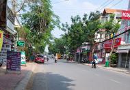 Bán nhà 2 mặt tiền Trần Thị Cờ, P. Thới An, Q12 - 283m2 - 13 tỷ 200 triệu