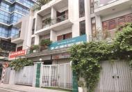 Bán Biệt thự LK Tràng An COMPLEX, Cầu Giấy, Hà Nội