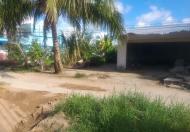 GẤP GẤP GẤP!! Bán Nhà và đất tại Ấp 5 - Xã Khánh Hoà- Huyện U Minh - Tỉnh Cà Mau