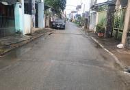 Nhà 1 trệt 1 lầu đường 2 ôtô gần GX Thuận Hòa, phường Tân Phong, SHR thổ cư