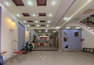 Bán nhà 5 tầng khu cáo cấp Hưng Phú, Thiên Lôi, Lê Chân. Giá 4.8 tỷ