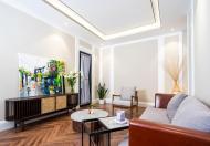 Giá tốt nhất! Cho thuê căn hộ CT4 Vimeco II Nguyễn Chánh. 140m2, 3PN, full đẹp 15 tr/ tháng