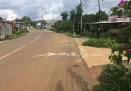 Chính chủ bán đất mặt tiền đường nhựa ấp 7 ,Xã Xuân Tây, Huyện Cẩm Mỹ, Đồng Nai