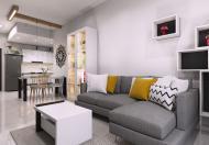 Cho thuê CC Celadon City Tân Phú 2 & 3 phòng ngủ nhà đẹp thích hợp ở gia đình. LH 0975.0123.08