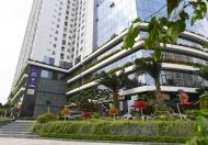 Bán sàn vp 70-300m tòa nhà Ecolife Tố Hữu- Nam Từ Liêm giá hợp lý.