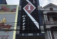 Chính Chủ đang cần bán quán karaoke IMAX ở tổ 9, Phường Phan Thiết, Thành Phố Tuyên Quang
