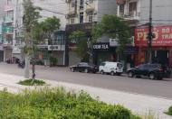 Chính chủ cần bán nhà măt đường Hoàng Văn Thụ, số 198 đường Hoàng Văn Thụ, phường Hoàng Văn Thụ