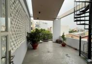 Bán Nhà Nguyễn Ảnh Thủ, Q12, DT 4x25, 3 Tầng, Cực Đẹp.