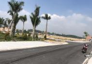 Bán đất nền dự án khu đô thị Pnr Estella, Giá chỉ 479 triệu