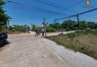Cần bán lỗ lô đất Nam Hòa Phước gấp