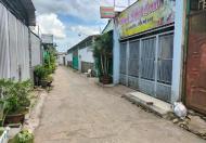 Nhà Tam Hòa gần giáo xứ Bùi Thượng, sổ hồng riêng thổ cư, nhà đã hoàn công. Đường xe hơi quay đầu