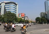Chính chủ bán nhà mặt phố Trần Phú, Phường Lam Sơn, TP. Thanh Hóa.