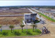 Đất nền Hiệp Phước Harbour View giá chỉ từ 1 tỷ 450tr/100m2, LH 0765586079