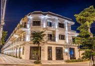 Biệt thự đường số 7 phường An Phú, Q2. DT=7.5x20m, 3T giá chỉ 28 tỷ