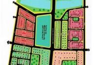 Siêu thị đất nền dự án ĐH Bách Khoa, Phú Nhuận, Phước Long B, Quận 9