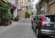 Bán nhà mặt phố Yên Lạc, Hai Bà Trưng