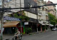 Cho Thuê 2 Mặt Tiền  Phạm Văn Hai  P. 3 Quận Tân Bình.