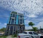 SUẤT NGOẠI GIAO BIỆT THỰ NGHỈ DƯỠNG LAQUEENARA NGAY SÁT BIỂN AN BÀNG  Dự án La Queenara, Điện Bàn, Quảng Nam
