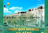Bán đất dự án Tiền hải Center city