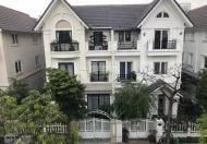 Bán căn biệt thự Hoa Sữa_250m2_Vinhomes Riverside_siêu sang siêu đẹp_nội thất gỗ_0941010666.