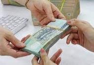 BẠN CẦN TÀI CHÍNH MUA NHÀ ĐẤT, ĐẦU TƯ, HAY ĐƠN GIẢN CẦN VỐN KINH DOANH – ĐÃ CÓ HD-BANK