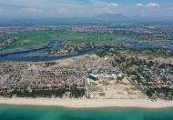 SIÊU DỰ ÁN ĐẤT NỀN duy nhất tại bãi biển An Bàng – Hội An – Trà Quế Riverside