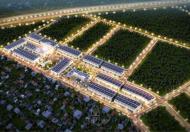 Bán Đất Liền Kề 85m Yên Phụ Yên Phong Bắc Ninh_16 Tr/m