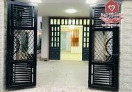 Bán nhà đẹp phường An Hoà 127m2 giá 3.1 tỷ