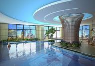 Ra mắt quỹ căn dự án sắp bàn giao nhà Housinco Premium Nguyễn xiển đất vàng giao lộ 5 quận