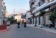 Bán nhà Phạm Văn Chiêu, P14, Gò Vấp - 76m2  - 5 tỷ 300