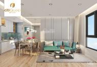 Chính chủ cần bán căn hộ Citi Grand Quận 2 view đẹp giá rẻ. LH 096.994.9999
