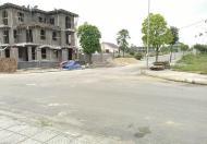 Bán shophouse Parkhill Thành Công, Chùa Hà, Vĩnh Yên. DT 100m2.