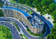 Chỉ 1 tỷ 6 sở hữu Căn Hộ Khách Sạn – ANCRUISING Nha Trang