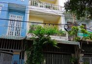 Bán nhà SHR Diện tích 62m2 phường Bình Thắng, Dĩ An