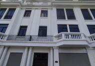 Cần chuyển nhượng căn Shophouse đại lộ Châu Âu 122,5m2 giá 9.6 tỷ bớt lộc cho khách thiện trí