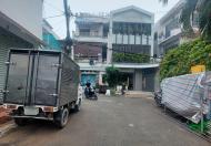 Bán nhà trọ 6 Phòng - Dương Quảng Hàm, P5, Quận Gò Vấp - 105m2 - 8 tỷ 700 triệu