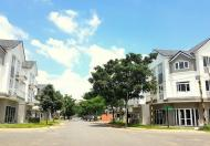 Bán biệt thự SL Park Riverside, Phú Hữu, quận 9