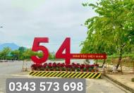 Chính chủ GB duy nhất lô đất view suối Cò TĐC Đồng Doi 14tr7/m2