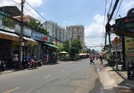 HOT! Bán gấp nhà Hẻm xe hơi Phạm Văn Chiêu – Giá 2,4 tỷ